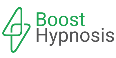 Boost Hypnosis - Online Hypnotherapy